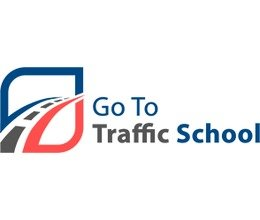 Go To Traffic School >> Gototrafficschool Com Promotions Save 5 W June 2019 Coupons