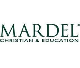 Mardel.com coupons