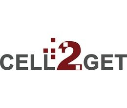 Cell2Get.com coupon codes