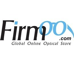 Firmoo Online Global Optical Store coupon codes