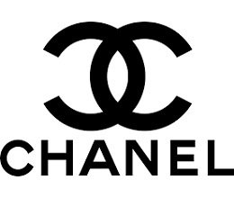 Chanel.com coupon codes