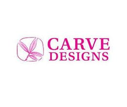 CarveDesigns.com coupons