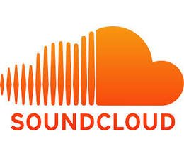 SoundCloud.com coupon codes