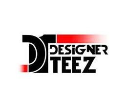 DesignerTeez.com coupon codes