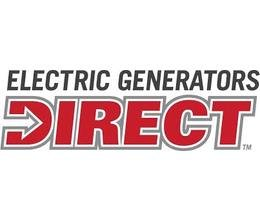 ElectricGeneratorsDirect.com coupons
