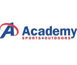 Academy Sports + Outdoor promo codes
