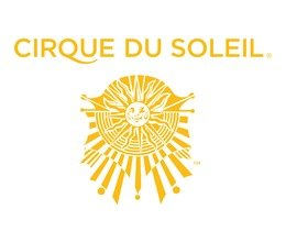CirqueduSoleil.com coupon codes