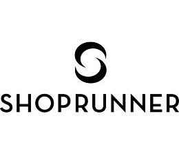ShopRunner.com coupon codes