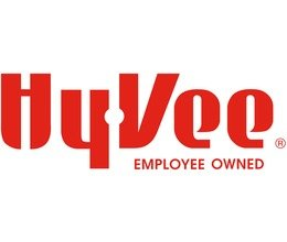 Hy-Vee.com coupon codes