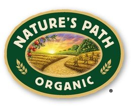 NaturesPath.com coupon codes
