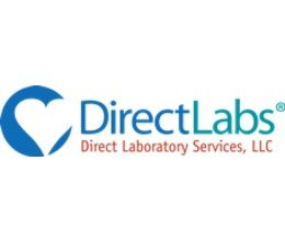 DirectLabs.com coupons