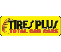 TiresPlus.com coupon codes