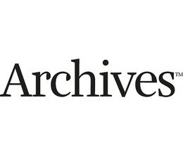 Archives.com promo codes
