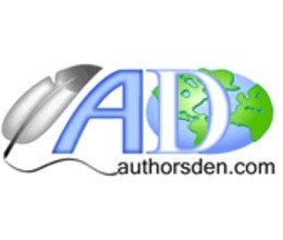 AuthorsDen.com coupons