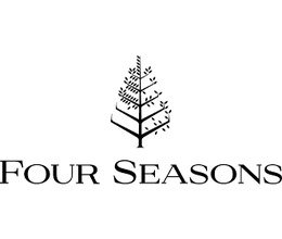 FourSeasons.com coupon codes