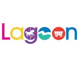 Lagoonpark.com coupons