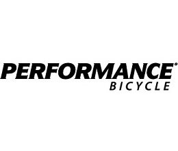 Performance Bike promo codes