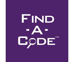FindACode.com coupons