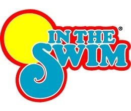 InTheSwim.com coupon codes