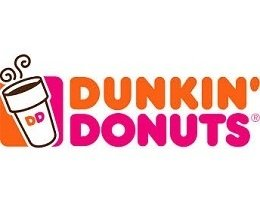 DunkinDonuts.com coupon codes