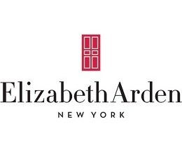 ElizabethArden.com coupon codes