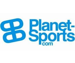 Planet Sports coupon codes