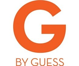 GByGuess.com coupon codes
