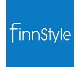 FinnStyle.com coupons