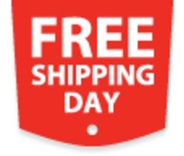 FreeShippingDay.com coupon codes