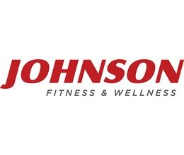 JohnsonFitness.com coupon codes