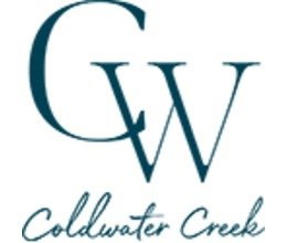 Coldwater Creek promo codes