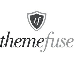 ThemeFuse.com coupon codes