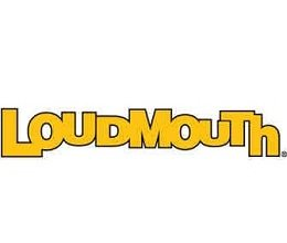LoudmouthGolf.com coupon codes