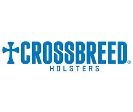 CrossBreedHolsters.com promo codes