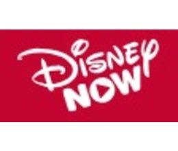 DisneyChannel.com coupons