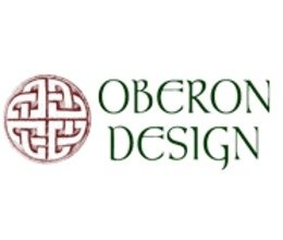 OberonDesign.com coupons