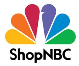 NBCStore.com coupon codes