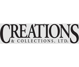 wallstreetCreations.com coupon codes
