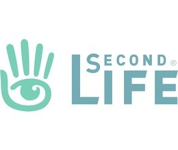 SecondLife promo codes