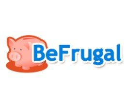 BeFrugal.com coupons