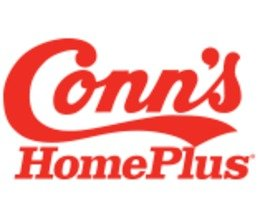 Conns.com coupon codes