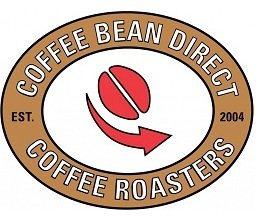 CoffeeBeanDirect.com coupon codes