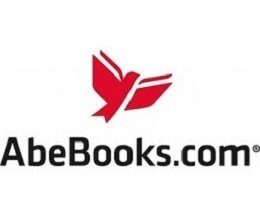 Abe Books coupon codes