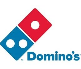 Dominos.com coupon codes