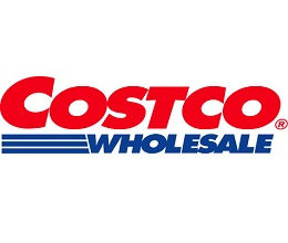 Costco Online Coupons - Save $10 w/ Sep  2019 Promo Codes