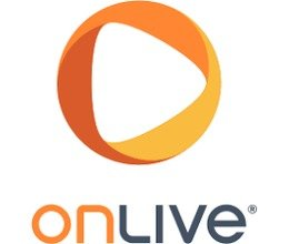 OnLive.com coupon codes