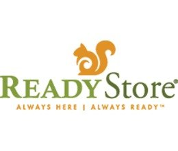 TheReadyStore.com coupon codes