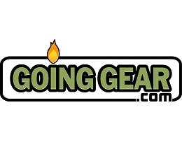 Going Gear coupon codes