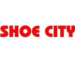 ShoeCity.com coupon codes