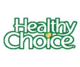 HealthyChoice.com coupons